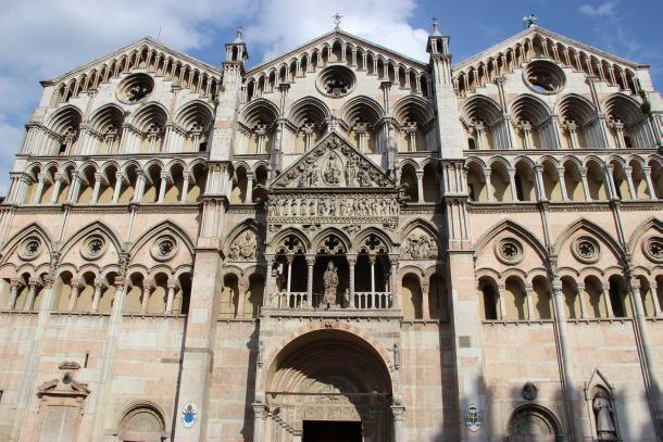 ferrara-katedrala-sv-jurja