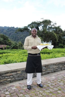 nyungwe-forest-lodge-04