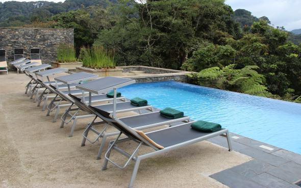 nyungwe-forest-lodge-10