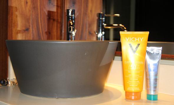 vichy-02