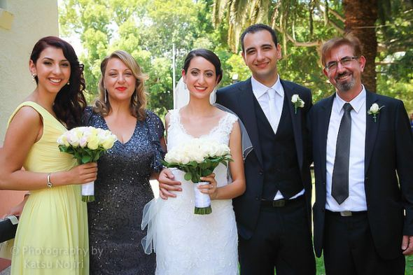 vjencanje-uzvanici