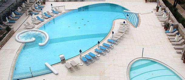 Vanjski-bazen