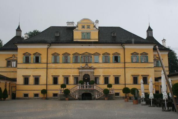 dvorac-hellbrunn