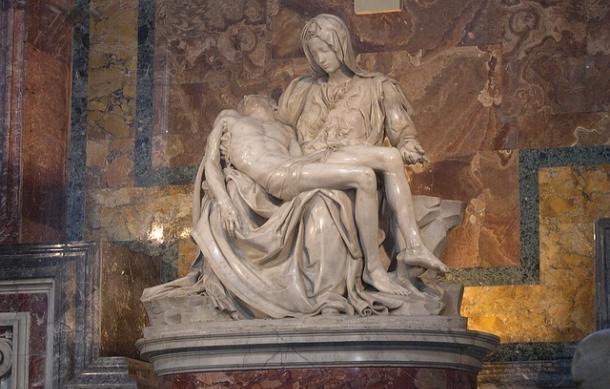 vatikanski-muzej-21