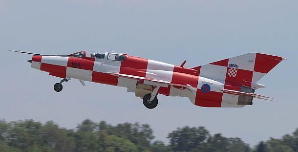 avion-02