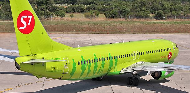 avion-04