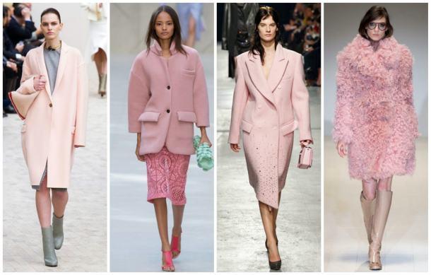 pink-coat-02