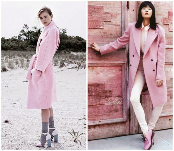 pink-coat-04