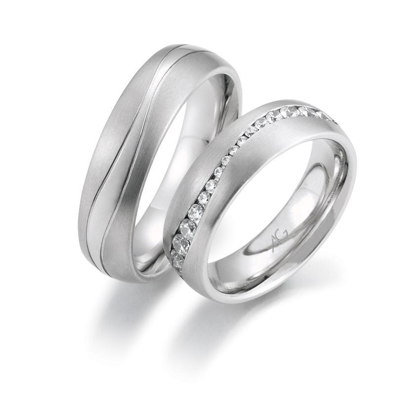 Prsten - Zlatarna Celje