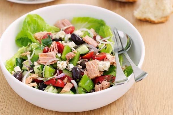 salata-od-tune-1