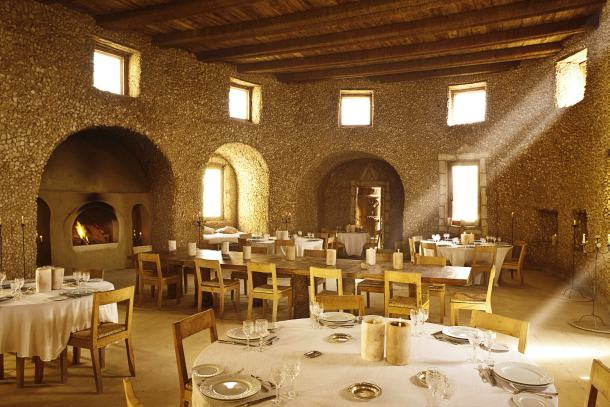 adrere-amellal-dining-toufic-araman