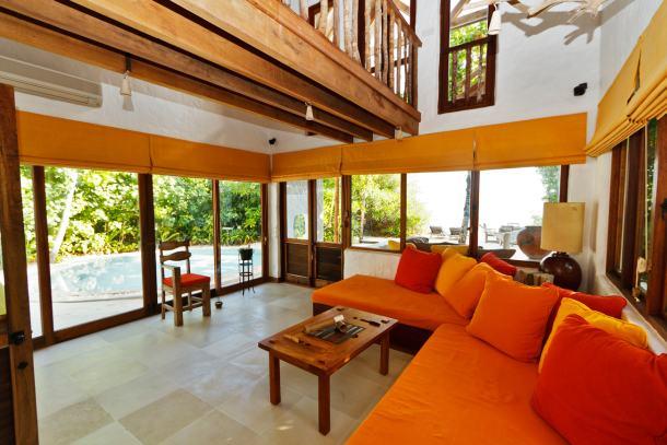 cruesoe-villa-2-bedroom-with-pool