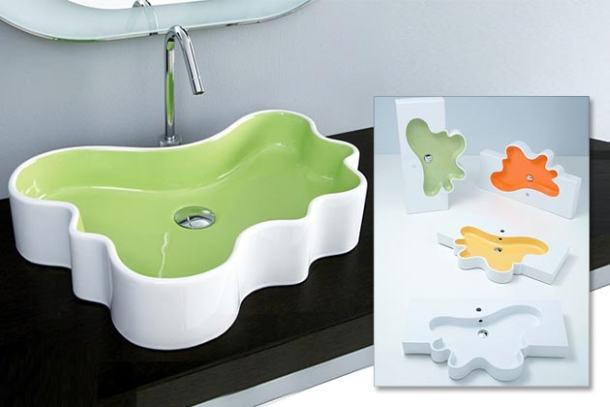 disagno-ceramica-lavabi-appoggio-splash