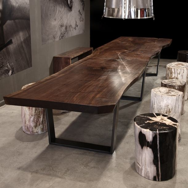 Inspirativni kuhinjski stolovi Wish : hudson taperedbase from www.wish.hr size 610 x 610 jpeg 47kB