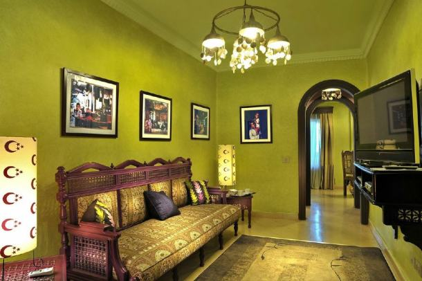 le-riad-photographic-suite-salon
