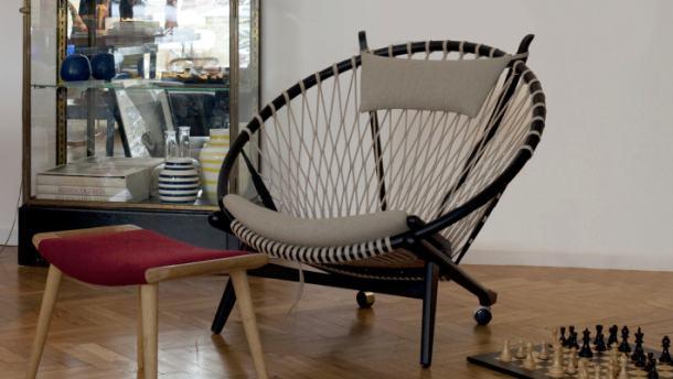 pp-circle-chair