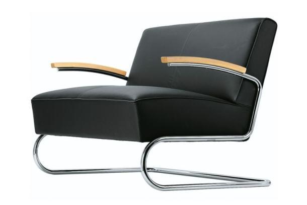 naslonja i za opu tanje wish. Black Bedroom Furniture Sets. Home Design Ideas