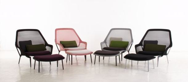 vitra-slow-chair