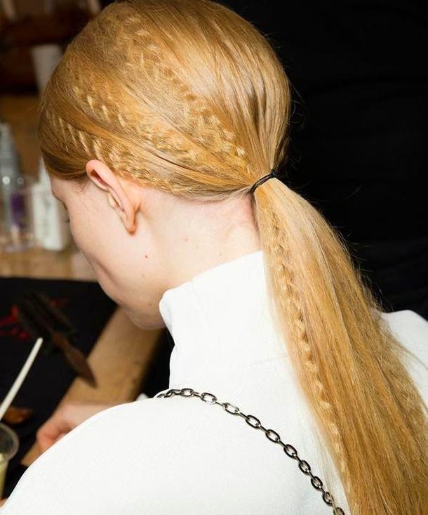 stella-mccartney-hair