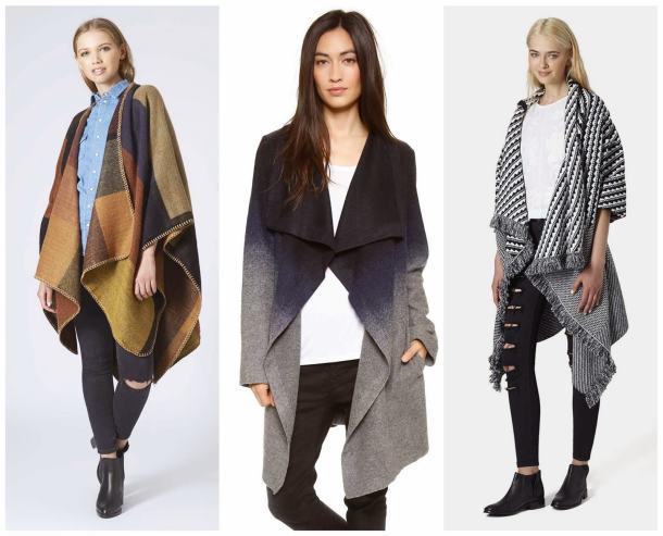 blanket-coats