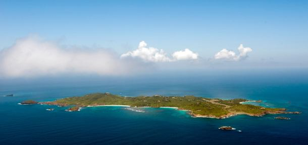 mustique-island