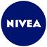 nivea-official-logo