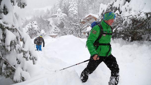 skijaska-oprema-1