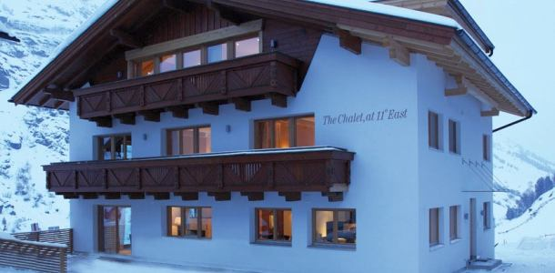 the-chalet-11