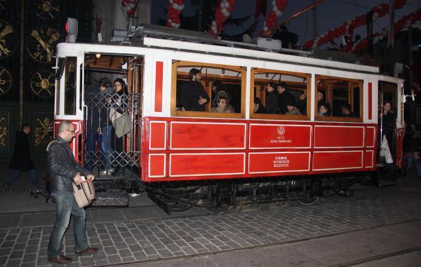 tramvaj-is