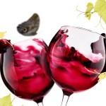 vino-bijeli-bozic