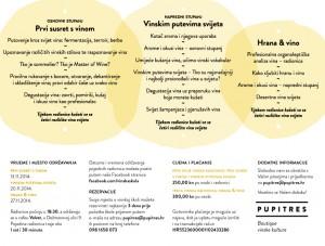 vinska-skola- STUDENI