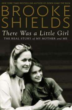 brooke-shields-there-was-a-little-girl
