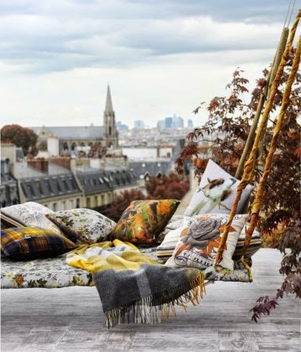 jean-paul-gaultier-home-autumn
