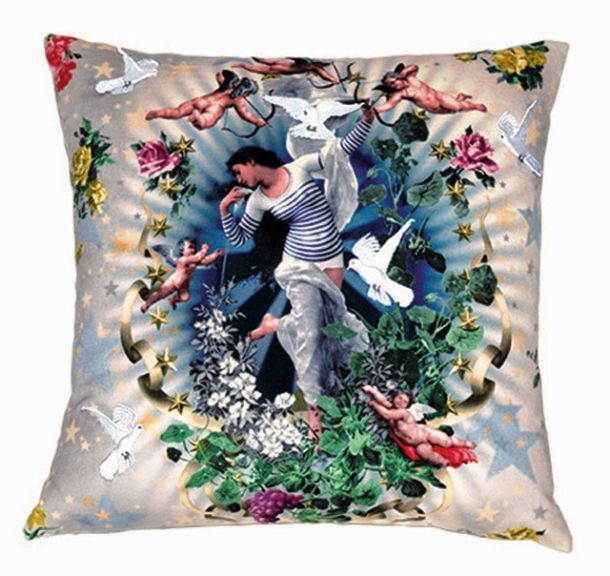 jean-paul-gaultier-home-cushions-1