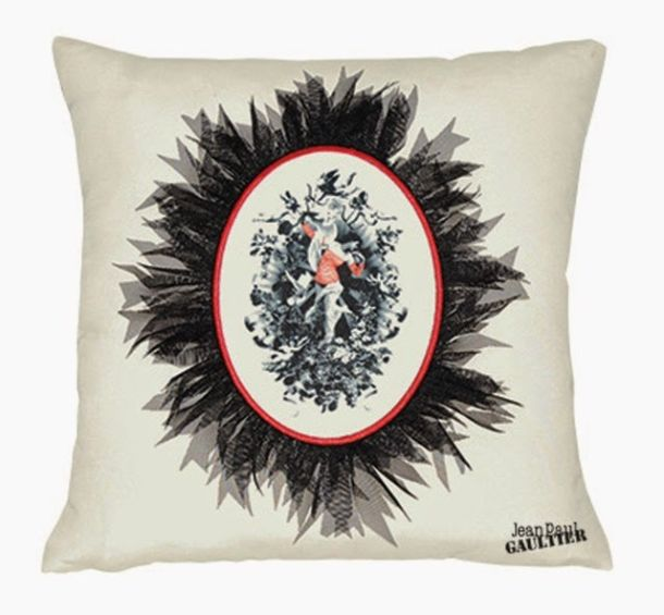 jean-paul-gaultier-home-cushions-2
