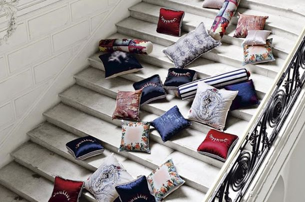 jean-paul-gaultier-home-cushions