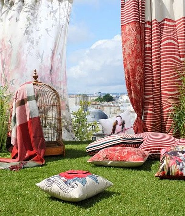 jean-paul-gaultier-home-prints