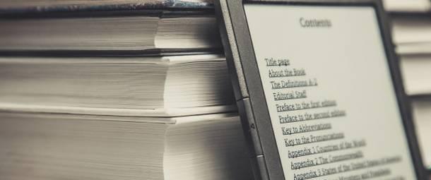 citajte-tiskanu-knjigu