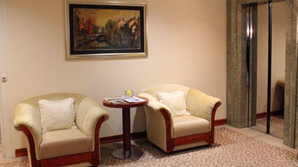 grand-hotel-union-5