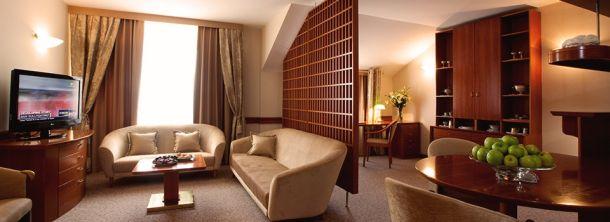 grand-hotel-union-7