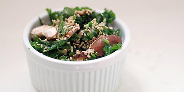 kelj-salata