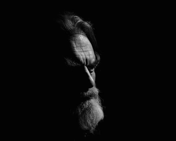 portret jokanovic dean toumin