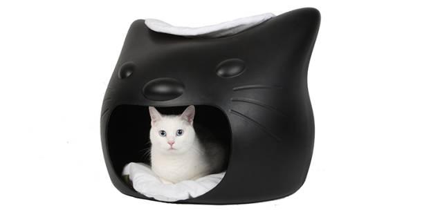 studiomango-kitty-meow