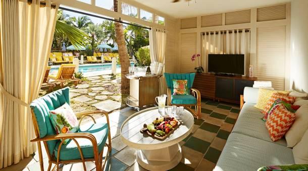 thompson-hotel-pool-111