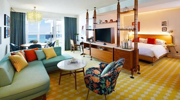 thompson-hotel-suite-11