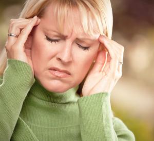Spring glavobolja
