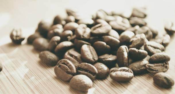 crna-kava-2