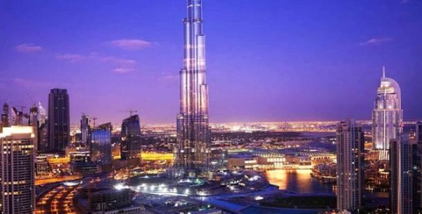 dubai-burj-khalifa-sky-lounge-21