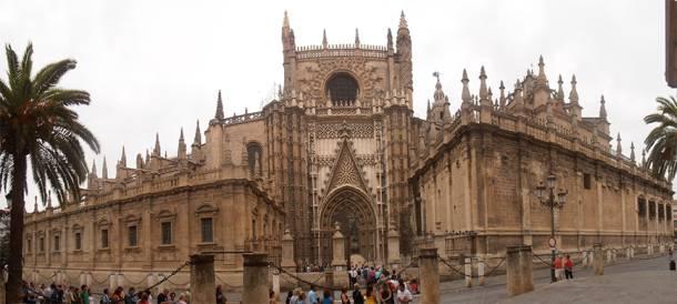 gospina-katedrala-sevilla