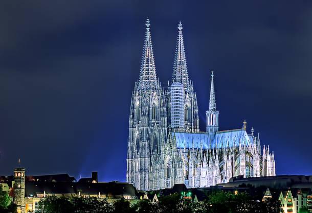 katedrala-koln